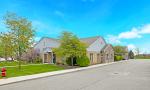 New Release: Rochester Hills, Michigan, MOB sale