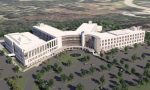 News Release: AdventHealth announces details for new Riverview hospital