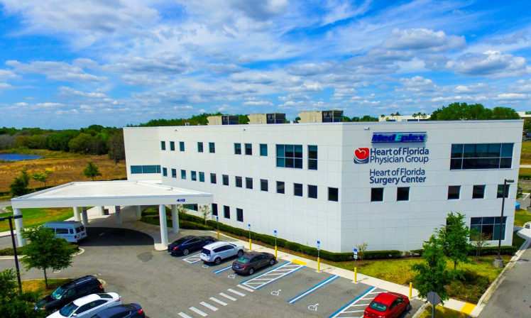 News Release: Flagship Healthcare Trust acquires medical ...