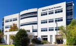 News Release: Just Sold - Hugh R. Black Medical Pavilion, Spartanburg, SC