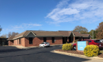 News Release: MedSouth Healthcare Properties acquires 180 Foy Drive, Rocky Mount, N.C.