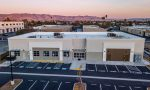 News Release: Meridian Sells New-Construction 11,424 SF Dialysis Clinic in Watsonville (Calif.) for $6.7 Million
