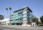 News Release: Newmark Announces $74.4 Million Sale of Medical Office Building in Beverly Hills, CA