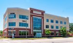 News Release: Stan Johnson Company arranges sale of Village Medical Plaza for $10.0 Million
