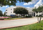 News Release: Avison Young Dallas awarded 167,000 SF four-building medical office property portfolio in Carrollton, TX