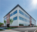 For Sale: Newmark Boston | I-95 Medical Office Portfolio | 575K SF Anchored by Lifespan (R.I. and Mass.)