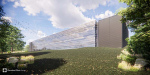 News Release: Cleveland Clinic to Break Ground on New Mentor (Ohio) Facility by Year's End