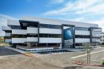 News Release: Just Sold - Life Science Building in Sorrento Mesa, San Diego for $20.25 Million