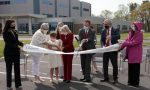 News Release: Specialty Services Now Open in Nemours Building on Sussex Campus