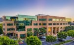 News Release: Anchor Health Properties Acquires 81,236 Square Foot Class A Commercial Office Building Primed for Medical Office Conversion (San Diego)