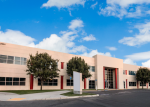 "News Release: Recently Sold - On-Campus Class ""A"" Medical Office Building Portfolio 