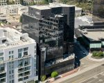 News Release: Wilshire West Medical Tower refinanced with $42.5M loan