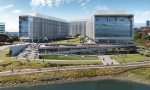 News Release: Top-rated Bay Area life science cluster attracts new development