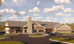 News Release: Star Valley Health Breaks Ground for the Expansion of its Alpine Clinic