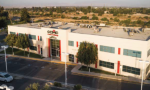 News Release: CIT Serves as Sole Lead Arranger of $17.4 Million Financing for Medical Office Buildings in Bakersfield, California