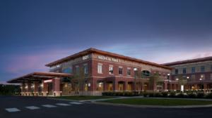 Healthpeak makes $371 million, 14-MOB, 833,000 square foot portfolio acquisition
