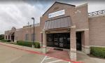 News Release: Woodside Health Announces Sale of Texas Cardiac Associates Medical Plaza in Rowlett, TX (Dallas MSA)