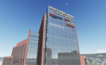 News Release: RWJBarnabas Health and Rutgers Cancer Institute of New Jersey Break Ground on Jack & Sheryl Morris Cancer Center