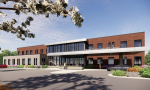 News Release: Davis to develop 44,000-square-foot medical office building in Maple Grove, Minn.