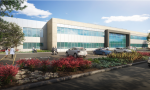 News Release: UC Davis Medical Center, Kindred Healthcare and PMB to develop new inpatient rehabilitation facility in Sacramento