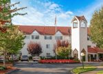 News Release: Welltower to Acquire Holiday Retirement's 86-Property Seniors Housing Portfolio for $1.58 billion in conjunction with Atria's Acquisition of Holiday Atria Senior Living to Acquire Holiday Retirement