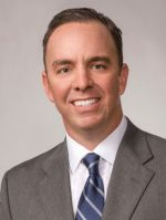 News Release: Hunter Jones Joins Industry's Largest Dedicated Healthcare Advisory Services Group