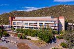 News Release: Palomar Health Medical Office Asset Sells in Landmark Transaction Valued Over $100M in San Diego