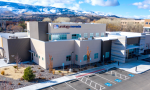 News Release: Just Sold: Newly Built Single-Tenant Specialty MOB | Reno, Nevada