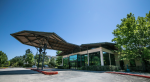 News Release: Montecito Acquires Medical Office Building in Houston Suburban Marketplace