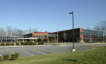 News Release: Montecito Medical Acquires Stony Point Medical Office Building, Home to the Prominent Stony Point Surgery Center in Richmond (Va.)