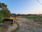 News Release: NexCore breaks ground on OrthoNebraska Council Bluffs MOB in suburban Omaha