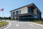 News Release: Northwestern Medicine Opens First New Medical Office Building in Southwest Suburbs