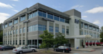 News Release: Anchor Health Properties Acquires Sole Class A MOBConstructed in the Past Fifteen Years in Seattle Submarket