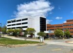 News Release: Echo Development Acquires On-Campus Medical Office Building in Haverhill, MA