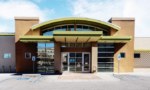 News Release: Just Sold - State-of-the-Art MOB and ASC   13,444 SF   Las Cruces, NM