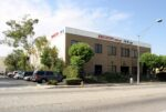 News Release: Local healthcare company signs 21,187 SF industrial/flex lease in Inglewood, California