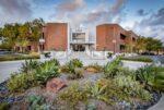 News Release: Just Closed - Vista Medical Plaza, Vista, CA