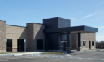 News Release: Montecito Acquires New Medical Office Building near Indianapolis
