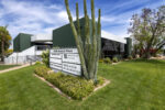 News Release: Renovated Medical Office Building Sells for $3.8M in Phoenix, AZ