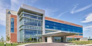 Transactions: Hammes buys an ortho hospital near Evansville, Ind., for $88M