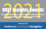 News Release: HREI opens nominations for 2021 HREI Insights Awards. Entries are due 5 p.m. CDT Friday, Sept. 24, 2021.