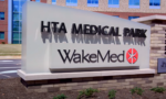 News Release: Healthcare Trust of America, Inc. Reports Second Quarter 2021 Earnings And Updates 2021 Guidance