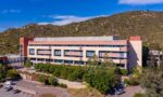 News Release: Healthcare Realty Trust Reports Results for the Second Quarter