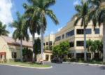 News Release: Boca Raton medical office building trades to a publicly traded real estate investment firm