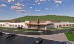 News Release: Hammes Healthcare celebrates groundbreaking of new Genesis Coshocton Medical Center