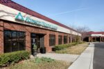News Release: Atkins Companies Sells 33,000-Square-Foot Medical Office Building in Bel Air, Md. to Healthcare Realty Trust