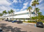 News Release: Continued South Florida office demand drives $37.25M recent sale