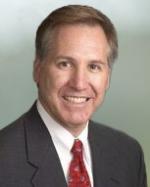 News Release: HRE Veteran, Dave Baker, Named Anchor Health Properties' Senior Vice President of Development