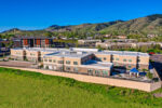 News Release: CBRE Completes Sale of Hospital in Golden, CO