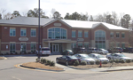 News Release: MedSouth advises client on purchase of Class A MOB at 1021 Darrington Drive, Cary, N.C.